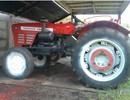 Thumbnail Yanmar YM336, YM336D Tractor Parts Manual DOWNLOAD