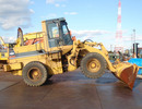 Thumbnail Komatsu WA200-1, WA250-1 Wheel Loader Service Repair Workshop Manual DOWNLOAD  (SN: 10001 and up)