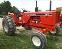Thumbnail Allis Chalmers Models 180 185 190 190XT 200 7000 Tractor Service Repair Workshop Manual DOWNLOAD