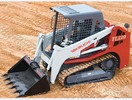 Thumbnail Takeuchi TL220 Crawler Loader Parts Manual DOWNLOAD (SN: 222000001 and up)