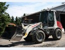 Thumbnail Takeuchi TW65 Wheel Loader Parts Manual Download (SN: E103939 And Up)