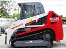 Thumbnail Takeuchi Tl230 Crawler Loader Parts Manual Download (sn: 223000001 And Up)