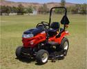 Thumbnail Yanmar EA2400 Diesel Tractor Service Repair Workshop Manual DOWNLOAD