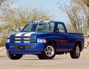 1996 Dodge Ram Truck 1500-3500 Service Repair Workshop Manual Download