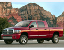 Thumbnail 2008 Dodge Ram Truck Service Repair Workshop Manual Download