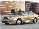 Thumbnail 1999-2005 Hyundai Sonata Service Repair Workshop Manual Download (1999 2000 2001 2002 2003 2004 2005)