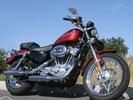 Thumbnail 2005 Harley Davidson Sportster Models Service Repair Workshop Manual Downland