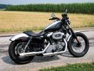 Thumbnail 2008 Harley Davidson Sportster Modles Service Repair Workshop Manual Downland