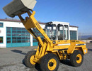 Thumbnail Liebherr L508 Stereo Wheel Loader Operation & Maintenance Manual DOWNLOAD ( From Serial Number: - 428 8500 )