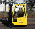 Thumbnail Hyster J160 (J1.60XMT-2.00XMT) Forklift Service Repair Workshop Manual DOWNLOAD