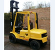 Thumbnail Hyster H177 (H2.00-H3.20XM Europe) Forklift Service Repair Workshop Manual DOWNLOAD