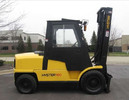 Thumbnail Hyster L005 (H70XM-H120XM) Forklift Service Repair Workshop Manual DOWNLOAD
