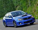 Thumbnail 2011 Subaru Impreza Service Repair Workshop Manual DOWNLOAD