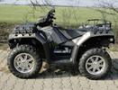 Thumbnail 2012-2013 Polaris Sportsman 850 HO / EPS ATV Service Repair Workshop Manual DOWNLOAD
