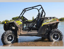 Thumbnail 2013 Polaris Ranger RZR XP 900 / RZR XP 4 900 Service Repair Workshop Manual DOWNLOAD