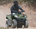 Thumbnail 2013 Arctic Cat 150 ATV Service Repair Workshop Manual DOWNLOAD