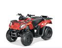 Thumbnail 2015 Arctic Cat 150 ATV Service Repair Workshop Manual DOWNLOAD