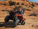 Thumbnail 2015 Arctic Cat XR ATV Service Repair Workshop Manual DOWNLOAD