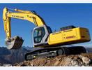 Thumbnail New Holland Kobelco E385B Crawler Excavator Service Repair Workshop Manual DOWNLOAD