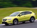 2013-2014 Subaru XV Crosstrek Service Repair Workshop Manual DOWNLOAD