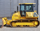 Thumbnail Komatsu D51EX-22 D51PX-22 Crawler Tractor (Dozer Bulldozer) Service Repair Workshop Manual DOWNLOAD (SN: B10001 and up)