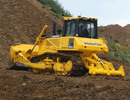 Thumbnail Komatsu D65EX-17 D65PX-17 D65WX-17 Dozer Bulldozer Service Repair Workshop Manual DOWNLOAD (SN: 1001 and up)