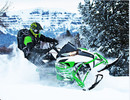Thumbnail 2012 Arctic Cat Snowmobile Service Repair Workshop Manual DOWNLOAD
