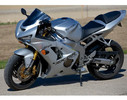 Thumbnail 2003-2004 Kawasaki ZX6R, ZX6RR Ninja  Service Repair Workshop Manual DOWNLOAD