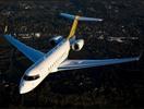 Thumbnail Global 5000 Aircraft Flight Crew Operating Manual DOWNLOAD