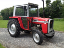 Thumbnail Massey Ferguson MF 500, MF500 Series Tractor Service Repair Workshop Manual DOWNLOAD