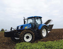 Thumbnail New Holland T6020 T6040 T6060 Elite Tractors Operators Owner Instruction Manual DOWNLOAD