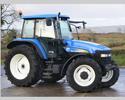 Thumbnail New Holland TM Series TM120 TM130 TM140 TM155 TM175 TM190 Tractor Service Repair Workshop Manual DOWNLOAD