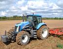Thumbnail New Holland TG210 TG230 TG255 TG285 Tractors Service Repair Workshop Manual DOWNLOAD