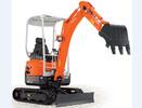 Thumbnail Kubota U17-3alpha Excavator Service Repair Workshop Manual DOWNLOAD