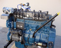Thumbnail 2000-2008 Navistar International DT466, DT466E, DT530, DT530E and HT530 Diesel Engine Service Repair Workshop Manual DOWNLOAD