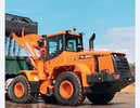 Thumbnail Doosan DL250 Wheel Loader Service Repair Workshop Manual DOWNLOAD
