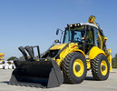 Thumbnail New Holland B110, B115 Backhoe Loader Service Repair Workshop Manual DOWNLOAD