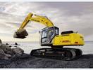 Thumbnail New Holland Kobelco E265B, E305B Crawler Excavator Service Repair Workshop Manual DOWNLOAD