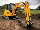 Thumbnail JCB 8040ZTS, 8045ZTS, 8050ZTS, 8050RTS Mini Crawler Excavator Service Repair Workshop Manual DOWNLOAD