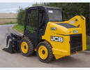 Thumbnail JCB Robot 160, 170, 170HF, 180T, 180THF Skid Steer Loader Service Repair Workshop Manual DOWNLOAD