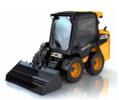 Thumbnail JCB 135, 155, 175, 190, 205, 150T, 190T, 205T Skid Steer Loader (ROBOT) Service Repair Workshop Manual DOWNLOAD
