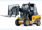 Thumbnail JCB 2.0D/G, 2.5D/G, 3.0D/G, 3.0D 4×4, 3.5D 4×4 Teletruk Service Repair Workshop Manual DOWNLOAD