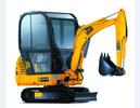 Thumbnail JCB 8013, 8015, 8017, 8018, 801 Gravemaster Mini Excavator Service Repair Workshop Manual DOWNLOAD
