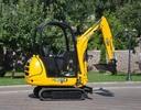 Thumbnail JCB 8014, 8016, 8018, 8020 Mini Excavator Service Repair Workshop Manual DOWNLOAD