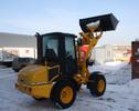 Thumbnail JCB 407B ZX, 408B ZX, 409B Z, 410B ZX, 411B ZX Wheeled Loader Service Repair Workshop Manual DOWNLOAD