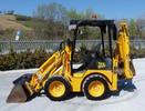 Thumbnail JCB 1CX, 208S Backhoe Loader Service Repair Workshop Manual DOWNLOAD
