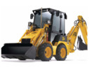 Thumbnail JCB 1CX Series 1 And Series 2 Backhoe Loader Service Repair Workshop Manual DOWNLOAD