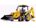 Thumbnail JCB Midi CX Backhoe Loader Service Repair Workshop Manual DOWNLOAD