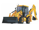 Thumbnail JCB 2CX, 2CXU, 210S, 210SU Backhoe Loader Service Repair Workshop Manual DOWNLOAD