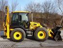 Thumbnail JCB 3CX 4CX Backhoe Loader Service Repair Workshop Manual DOWNLOAD (SN: 3CX 4CX-400001 to 4600000)